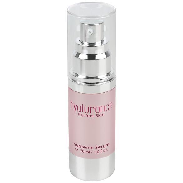 hyaluronce Perfect Skin Surpreme Serum 30ml