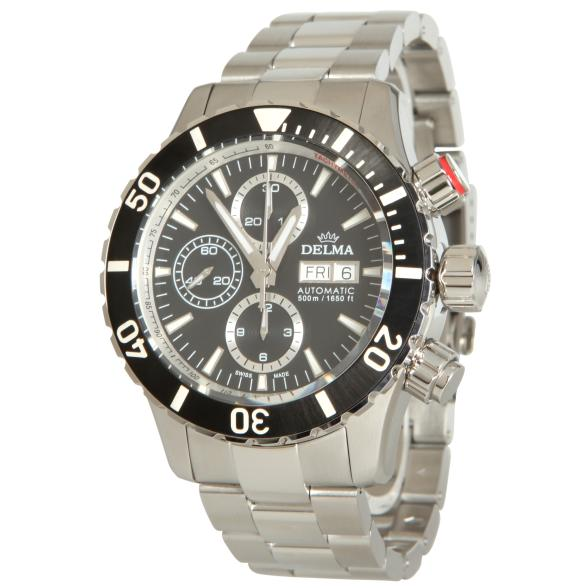 Uhren Herrenuhren Gewissenhaft Luxus Marke Herren Sport Uhren Männer Multi Funktion Militär Sport Led Digital Dual Bewegung Uhr Elektronik Armbanduhren
