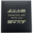 Diamantmünze Mona Lisa - 100039400000 - 2 - 140px