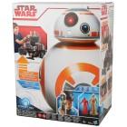 Star Wars Mega Destroyer - 100044600000 - 2 - 140px