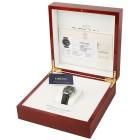 "DELMA ""Cambridge Chronometer"" Herren Sellita - 100081300000 - 2 - 140px"