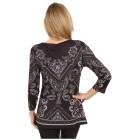 BRILLIANTSHIRTS Damen-Shirt 48/50 - 100093400004 - 2 - 140px