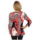 BRILLIANT SHIRTS Damen-Shirt 48/50 - 100093500004 - 2 - 140px