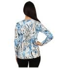 """IMAGINI Damen-Pullover """"Modena"""" blau 3XL 44/46 - 100139900003 - 2 - 140px"""