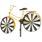 Bicycle Yellow - 100158600000 - 2 - 140px