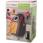 Easymaxx Mini-Heizung - 100196400000 - 2 - 140px