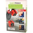 Easymaxx Mini-Videokamera - 100197300000 - 2 - 140px