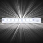 Easymaxx LED-Lichtleiste mit Bewegungsmelder - 100197700000 - 2 - 140px