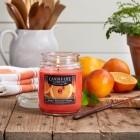 "Candle-Lite Duftkerze ""Mandarin/Berry"" - 100202700000 - 2 - 140px"
