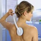 Rückencremer Lotion - 100250800000 - 2 - 140px