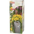 Pflanzenkasten, grau - 100346400000 - 2 - 140px