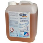 gastro Waschmittel 5 Liter   - 100359400000 - 2 - 140px