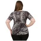 CANDY CURVES Shirt schwarz/weiß/grau 56/58 - 100388200005 - 2 - 140px