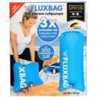 Fluxbag Luftpumpe, blau - 100432200000 - 2 - 140px