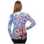 IMAGINI Feinstrick-Pullover 'Cersula' multicolor 50/52 - 100446000005 - 2 - 140px