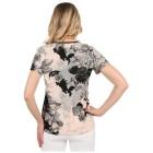 Damen-Shirt 'Monterey' multicolor 38/40   (M/L) - 100483400001 - 2 - 140px