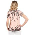 Damen-Shirt 'LaBelle' multicolor 38/40   (M/L) - 100483800001 - 2 - 140px