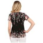 Damen-Shirt 'LaBelle' multicolor 38/40   (M/L) - 100483900001 - 2 - 140px