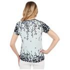 Damen-Shirt 'LaBelle' multicolor 38/40   (M/L) - 100484000001 - 2 - 140px