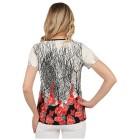 Damen-Shirt 'Reno' multicolor   - 100484100000 - 2 - 140px