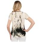 Damen-Shirt 'Malibu' multicolor 38/40   (M/L) - 100484500001 - 2 - 140px