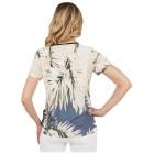 Damen-Shirt 'Malibu' multicolor 38/40   (M/L) - 100484700001 - 2 - 140px