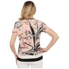 Damen-Shirt 'Naples' multicolor 38/40   (M/L) - 100484800001 - 2 - 140px