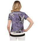 Damen-Shirt 'Naples' multicolor 38/40   (M/L) - 100485000001 - 2 - 140px