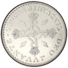 Monaco Numisbrief Zirkus - 100487700000 - 2 - 140px