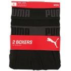 2er Pack PUMA Boxershort, schwarz XL - 100491300003 - 2 - 140px