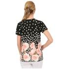 Damen-Shirt 'Biarritz' multicolor 38/40 M/L - 100491700001 - 2 - 140px