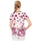 Damen-Shirt 'Margaux' multicolor 38/40 M/L - 100492200001 - 2 - 140px