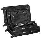 Packenger Goliath 3er Set schwarz Hartschale - 100509600000 - 2 - 140px
