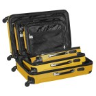 Packenger Goliath 3er Set orange Hartschale - 100509800000 - 2 - 140px