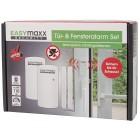 EASYmaxx Tür-&-Fensteralarm-Set - 100558600000 - 2 - 140px
