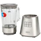 AEG Hochleistungs-Standmixer - 100649900000 - 2 - 140px