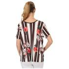 Damen-Shirt 'Lucie' multicolor   - 100658900000 - 2 - 140px