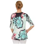 BRILLIANT SHIRTS Shirt 'Kitty Love' multicolor   - 100799100000 - 2 - 140px