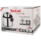 Tefal Modulo XL Topfset, 4-teilig - 100806300000 - 2 - 140px