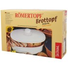 Römer Brottopf rot - 100806400000 - 2 - 140px