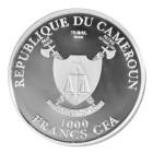 Einhornmünze - 100893500000 - 2 - 140px
