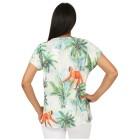 Shirt 'Lara' multicolor 42/46-L/XL - 101017200002 - 2 - 140px