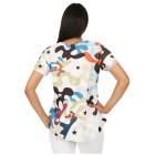 Shirt 'Elisa' multicolor 36/40-S/M - 101017500001 - 2 - 140px