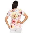 Shirt 'Flora' multicolor 42/46-L/XL - 101017900002 - 2 - 140px