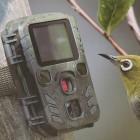 Technaxx Mini Nature Wild Cam TX-117 - 101076300000 - 2 - 140px