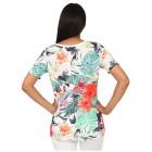 BRILLIANTSHIRTS Shirt 'Josie' multicolor 44/46 - 101114400003 - 2 - 140px