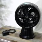 CoolMate 2in1 Standventilator 2.0, schwarz - 101302000000 - 2 - 140px