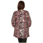 CANDY CURVES Cardigan multicolor 40/42 - 101341000001 - 2 - 140px