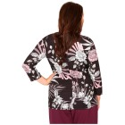 CANDY CURVES Shirt multicolor 40/42 - 101342400001 - 2 - 140px