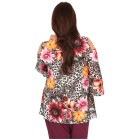 CANDY CURVES Shirt multicolor 40/42 - 101342700001 - 2 - 140px